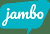 jambo_logo