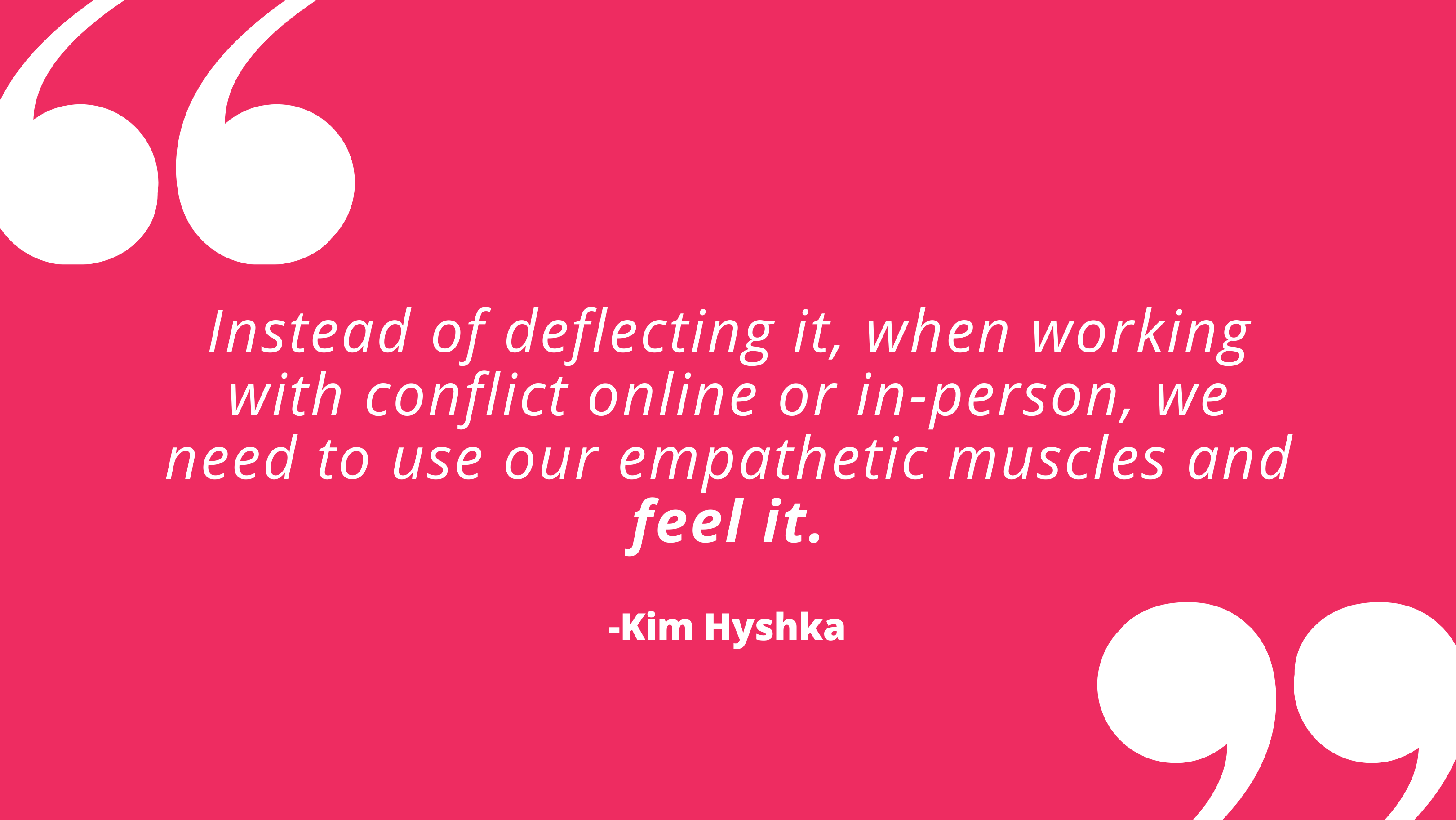 Top 5 Tips for Diffusing Conflict During Online Stakeholder Engagement (1)
