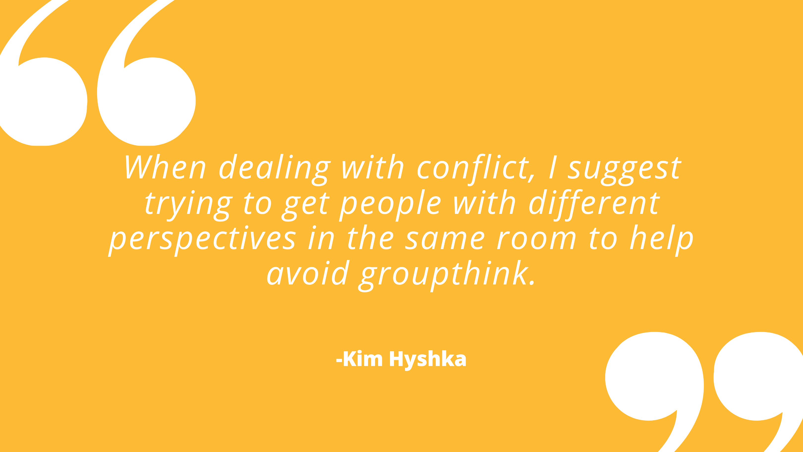 Top 5 Tips for Diffusing Conflict During Online Stakeholder Engagement (2)