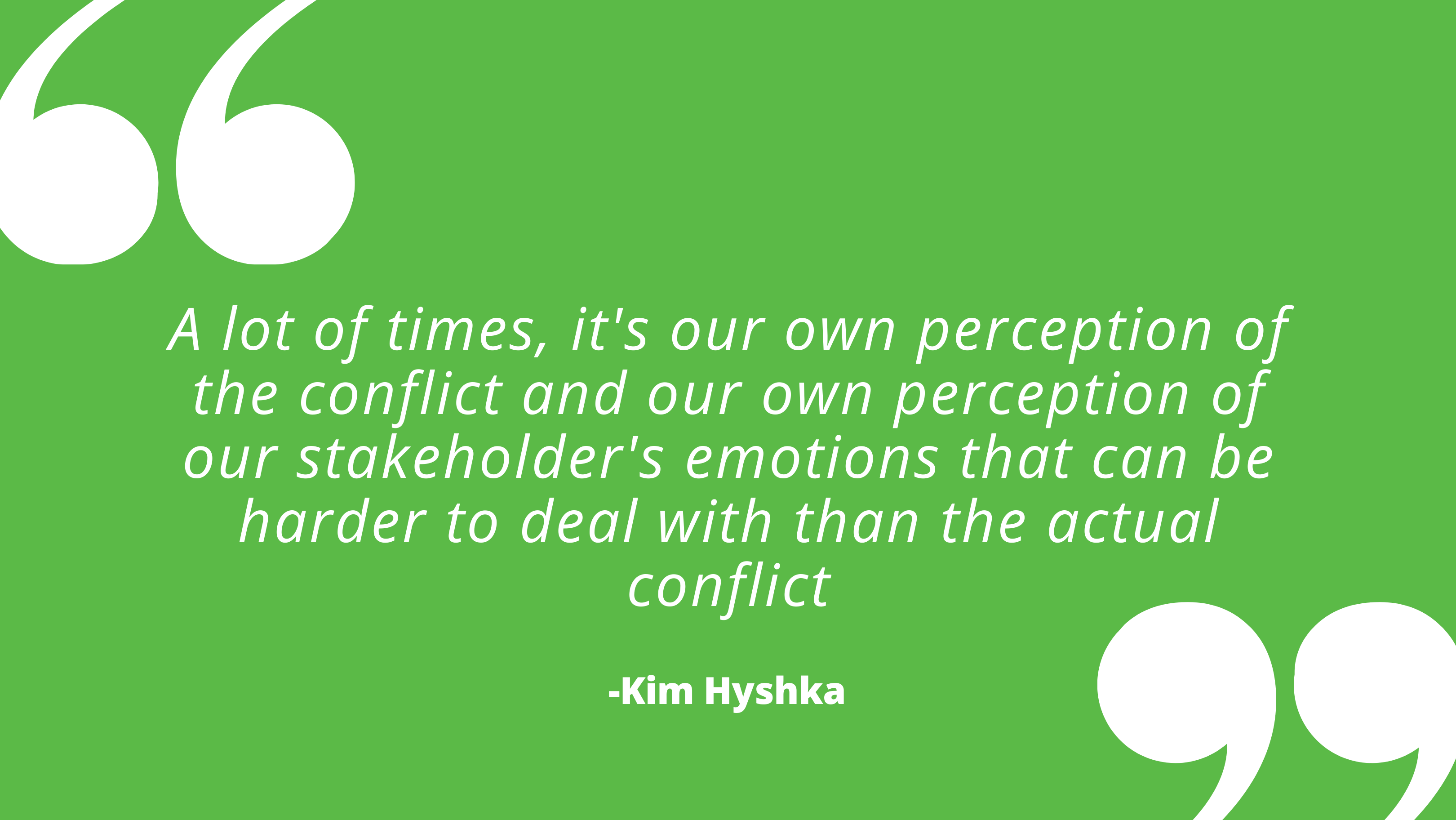 Top 5 Tips for Diffusing Conflict During Online Stakeholder Engagement (3)